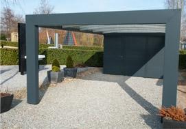 carport-voorkant